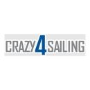 Crazy for Sailing