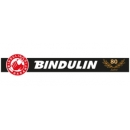 Bindulin