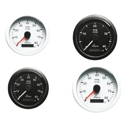 Motor / Antrieb / Zubehör