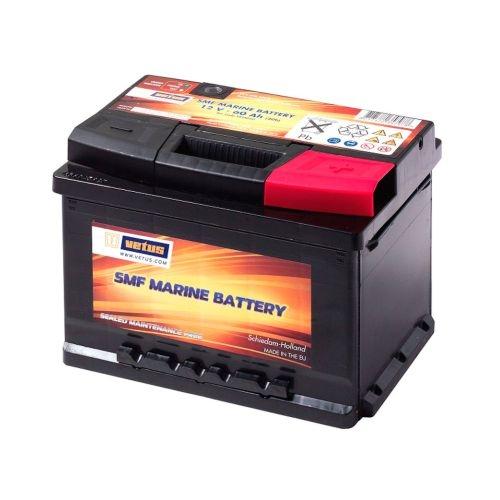 Elektrik / Elektronik