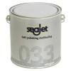 Farben / Pflegemittel / Spachtelmassen / Zubehör