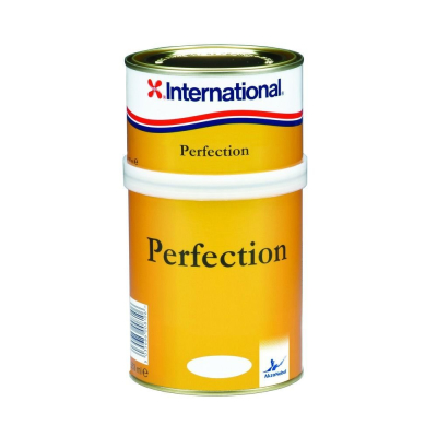 International Perfection Vorstreichfarbe - 750 ml