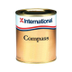 International Compass Klarlack