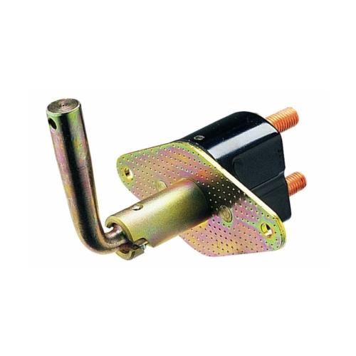 Batterie Hauptschalter - 100 Ampere