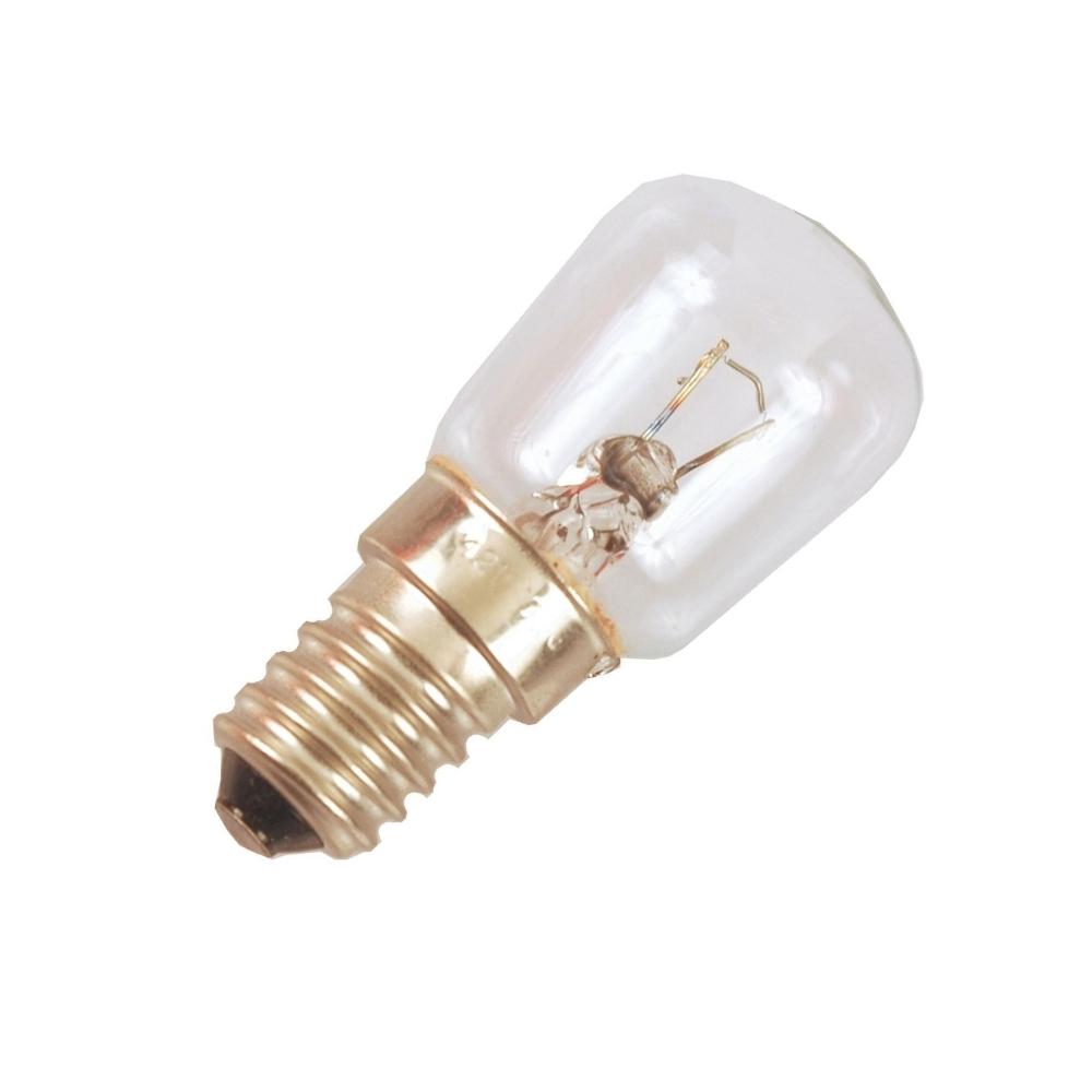 Leuchtmittel E14