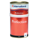 International Perfection Lackfarbe 750 ml