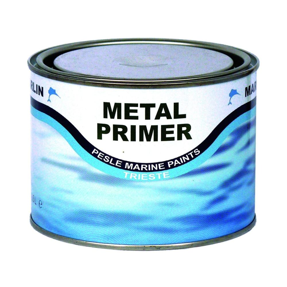 Velox Metall Primer