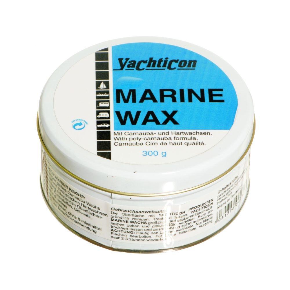Yachticon Marine Wax 300 g