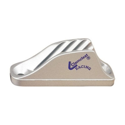 Clamcleat CL219 - Racing Vertical, 6-12 mm