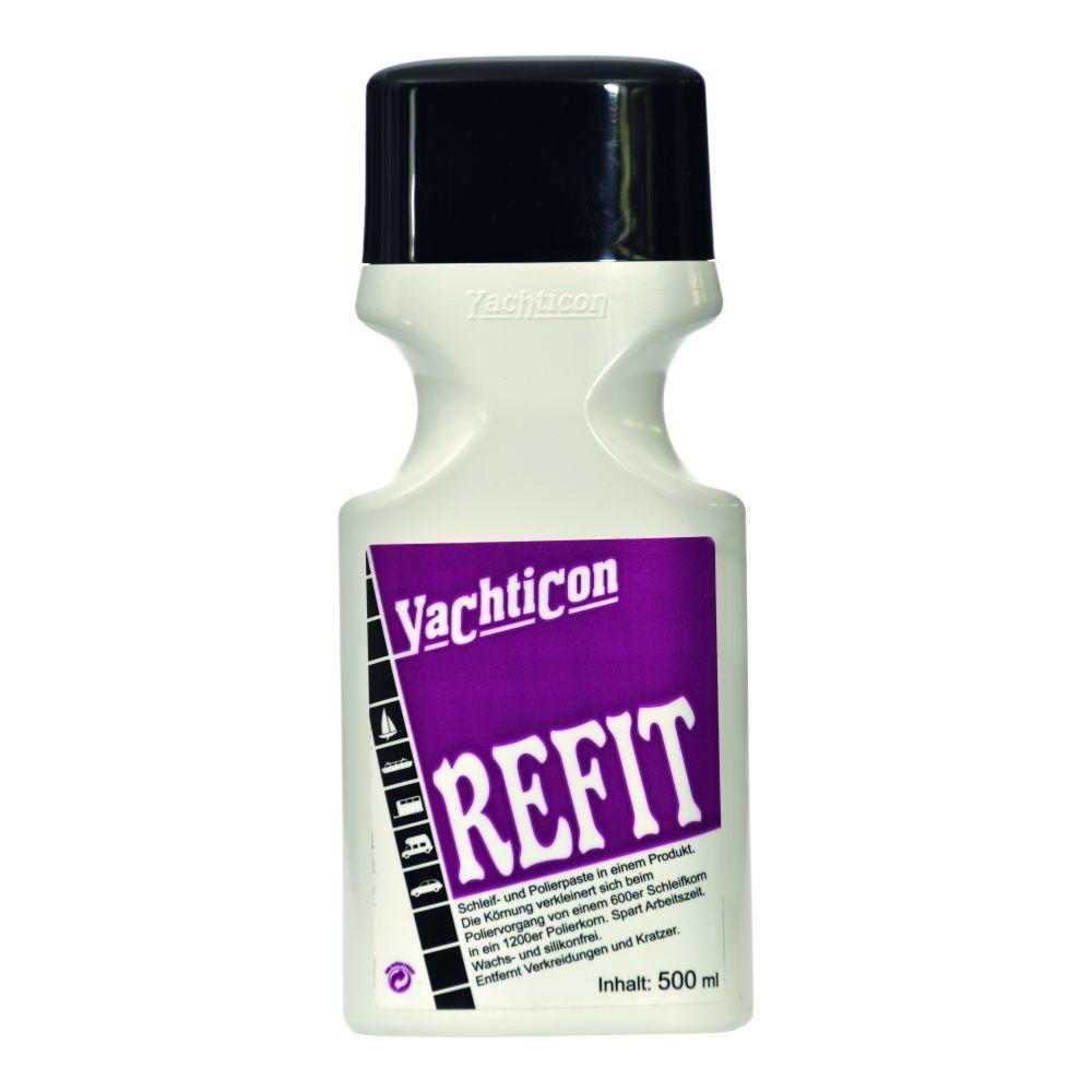 Yachticon Refit 500 ml