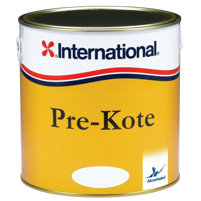 International Pre-Kote