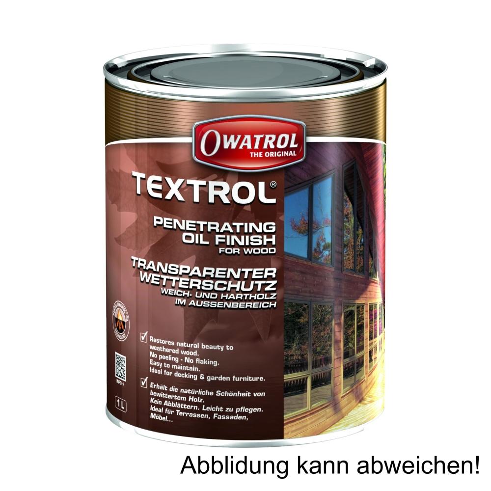 Owatrol Textrol 1,0 Liter