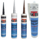 Pantera Marine Sealant MS-3000-60