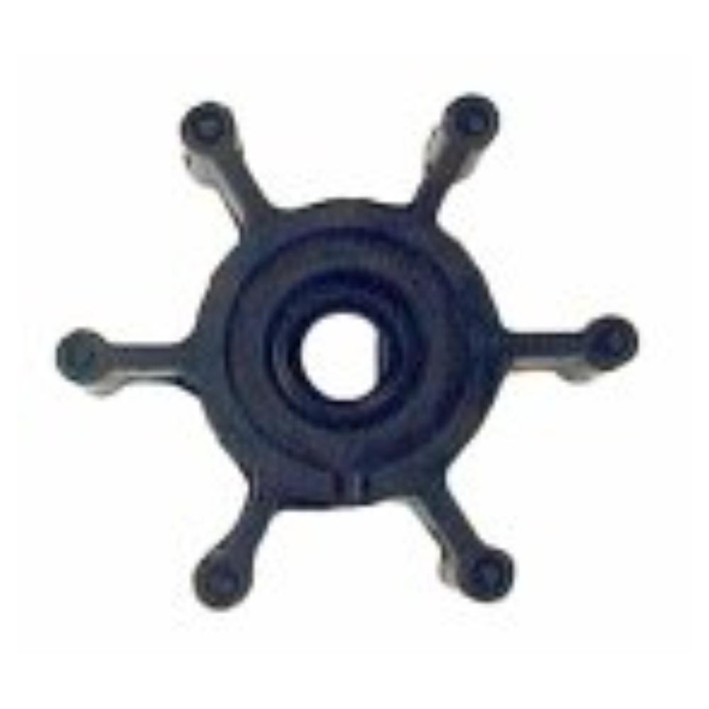 Jabsco Impeller 6303-0003-P