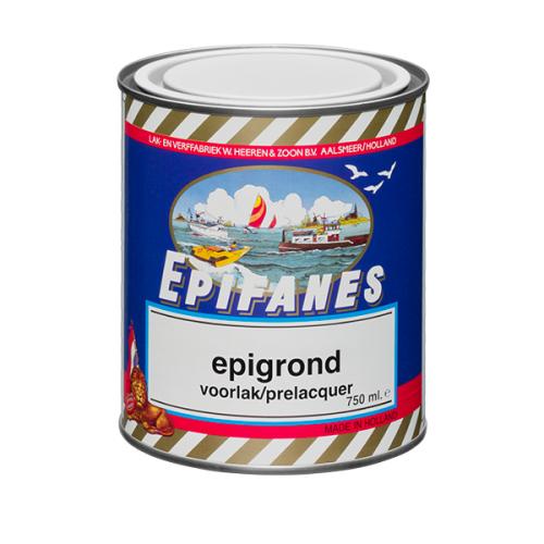 Epifanes Epigrond 750 ml