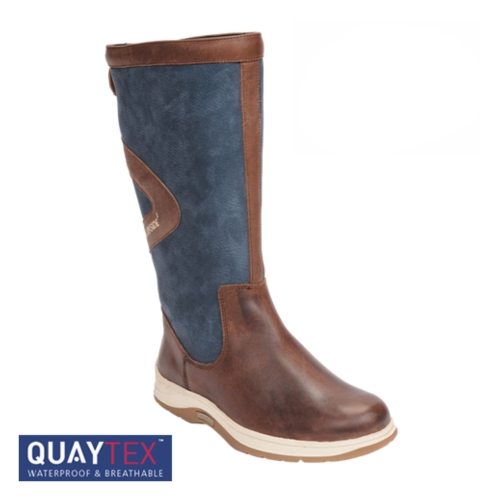 Quayside Offshore Boot - Bootsstiefel