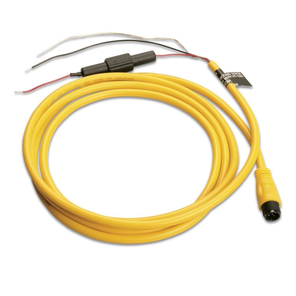 NMEA2000 Stromanschlusskabel