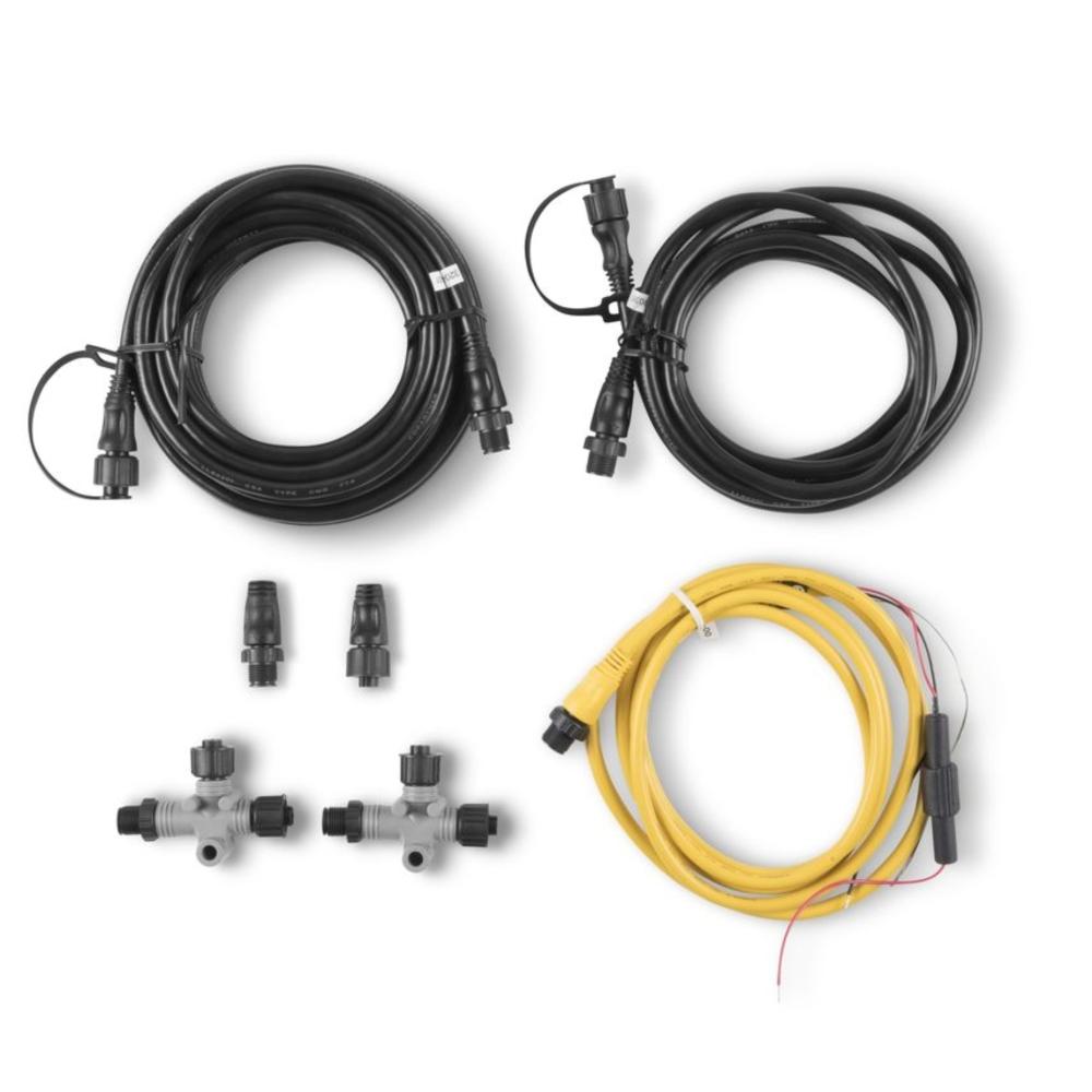 NMEA2000 Starter-Kit