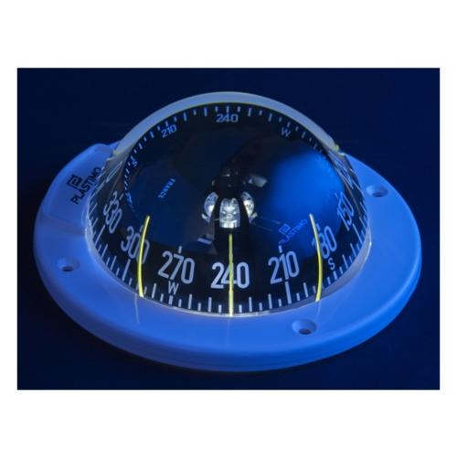 Plastimo LED Kompassbeleuchtung 12/24V